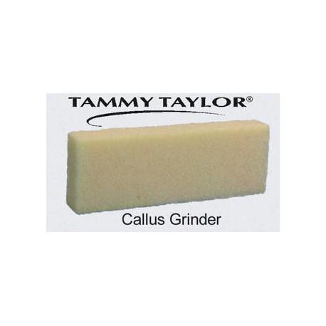 Callous Grinder
