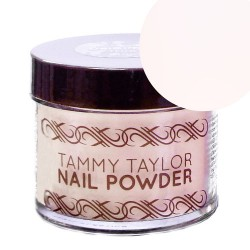 Polymer Original Nail Powder - Pink 1.5 oz