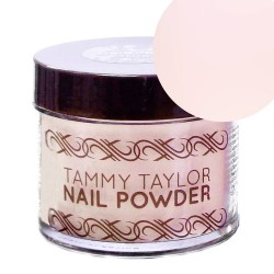 Polymer Original Nail Powder - Clear Pink 0.9 oz