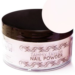 Polymer Original Nail Powder - Clear Pink 5 oz