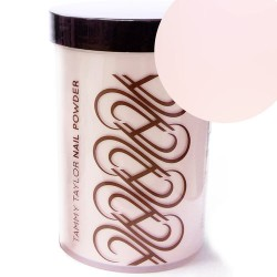 Polymer Original Nail Powder - Clear Pink 14.75 oz