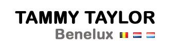 Tammy Taylor Benelux