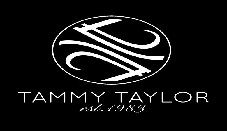 Tammy Taylor Inc.