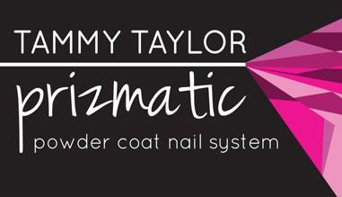 Prizmatic Powder Coat Nail System